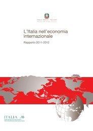 Rapporto - Istat.it