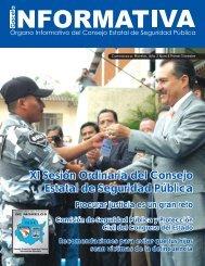 Número 8 - Gobierno del Estado de Morelos