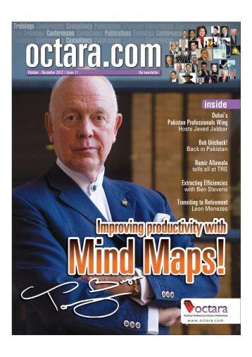 Download this publication as PDF - Octara.com