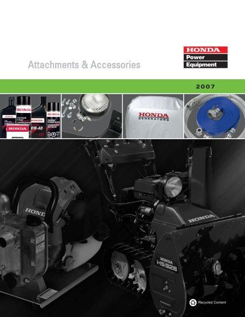 Honda Semi Pro Button 72565-VF9-C41