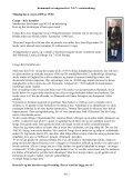 NEV Information Februar 2009. - Niels Ebbesens Venner - Page 2