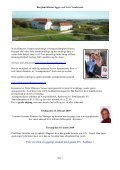 NEV Information Februar 2009. - Niels Ebbesens Venner - Page 3