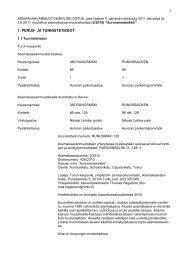 a10002_selostus - Turku