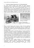 Informationsgewinnung durch die Digitale Mechanismen ... - DMG-Lib - Seite 2
