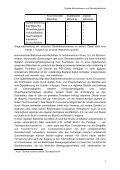 Informationsgewinnung durch die Digitale Mechanismen ... - DMG-Lib - Seite 3