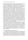 Informationsgewinnung durch die Digitale Mechanismen ... - DMG-Lib - Seite 4