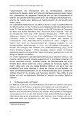 Informationsgewinnung durch die Digitale Mechanismen ... - DMG-Lib - Seite 6