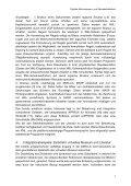 Informationsgewinnung durch die Digitale Mechanismen ... - DMG-Lib - Seite 7