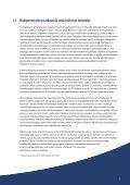 Liiketoimintaa turvallisesti - Elinkeinoelämän keskusliitto - Page 7