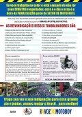 apoio - SindimotoSP - Page 2