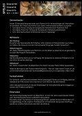 2. Zirkular - VdHK - Seite 4