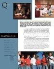 Fall 2007 Quadrangle - Emory College - Emory University - Page 4