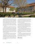 Fall 2007 Quadrangle - Emory College - Emory University - Page 5