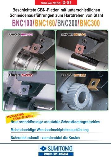 und leicht unterbrochenem Schnitt - MAS Tools & Engineering