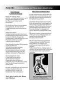 Gesegnete Unruhe 20 Jahre friedliche Revolution - Evangelisches ... - Seite 6