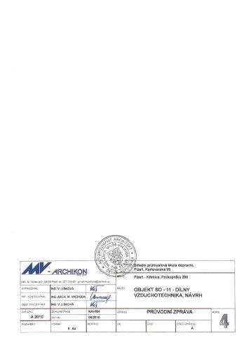 C.5 Průvodní zpráva s listy pro odhad ceny.pdf