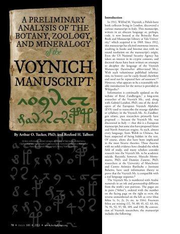 HG100-voynich-online