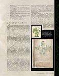 HG100-voynich-online - Page 2
