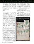 HG100-voynich-online - Page 3