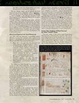 HG100-voynich-online - Page 4