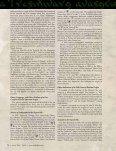 HG100-voynich-online - Page 5