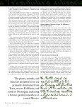 HG100-voynich-online - Page 7