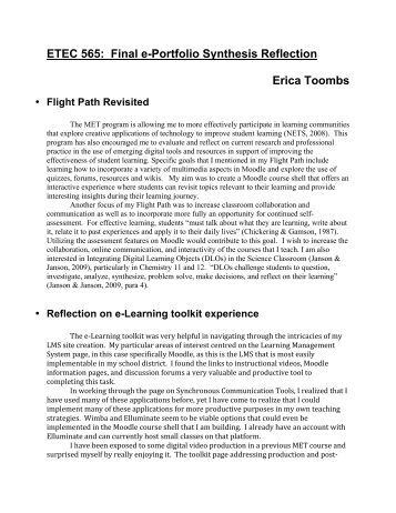 final reflection on professional development progress essay Free final reflection papers final essay: english 1b's - final reflection as i ponder over my personal professional development experiences as an educator the.