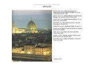 O Renascimento (séc. XV e XVI) - Histeo.dec.ufms.br