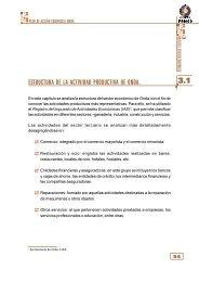 PAC ONDA-CAP-03-Análisis socioeconomico.pmd - Pateco