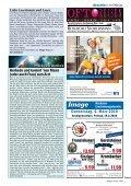 Jever Krog - Image Herbede - Seite 3