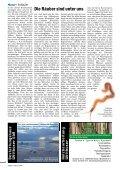 Jever Krog - Image Herbede - Seite 4