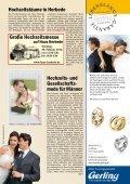 Jever Krog - Image Herbede - Seite 7
