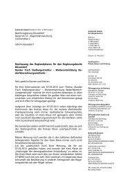 Anlage 2 zur VV 32-2013_1.pdf - Gemeinde Uedem