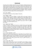 Birmanie, les demeures de Bouddha - Terre Entière - Page 2