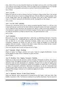 Birmanie, les demeures de Bouddha - Terre Entière - Page 3