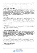 Birmanie, les demeures de Bouddha - Terre Entière - Page 4