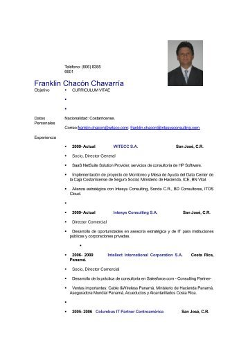example application letter accountant