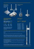 Flagpoles - Ullrich Aluminium - Page 3