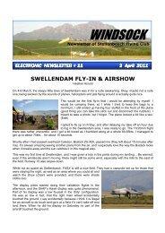 windsock_11.pdf 1360KB Apr 08 2012 05:01:02 PM - the ...