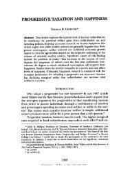 HeinOnline -- 45 B.C. L. Rev. 1363 2003-2004