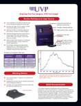 iBox Scientia Brochure - Page 4