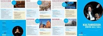 Download - Art Cities Reisen