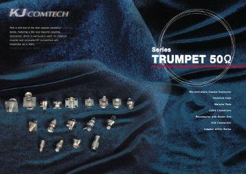 23-TRUMPET 50