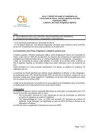 isel_rouen_avis_201007 - Commission des Titres d'Ingénieur