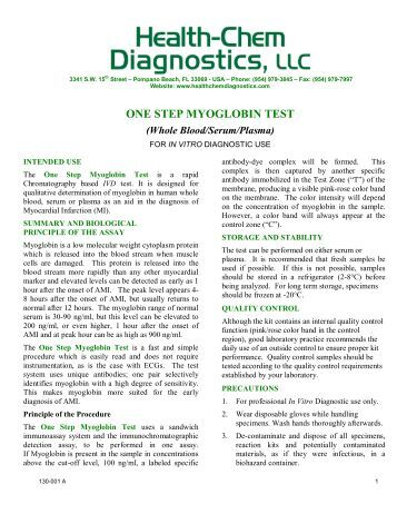 one step anti tp treponema pallidum syphilis test intec. Black Bedroom Furniture Sets. Home Design Ideas