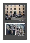 """La facciata - liceo """"Vittoria Colonna"""" - Page 2"""