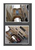 """La facciata - liceo """"Vittoria Colonna"""" - Page 3"""