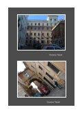 """La facciata - liceo """"Vittoria Colonna"""" - Page 5"""