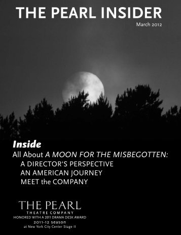 to download a printable PDF version of this Pearl Insider. - The Pearl ...
