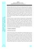 innovative clusters: the case of romania - Management Research ... - Page 2